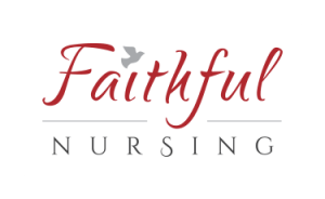 Faithful-Nursing-Logo-Web